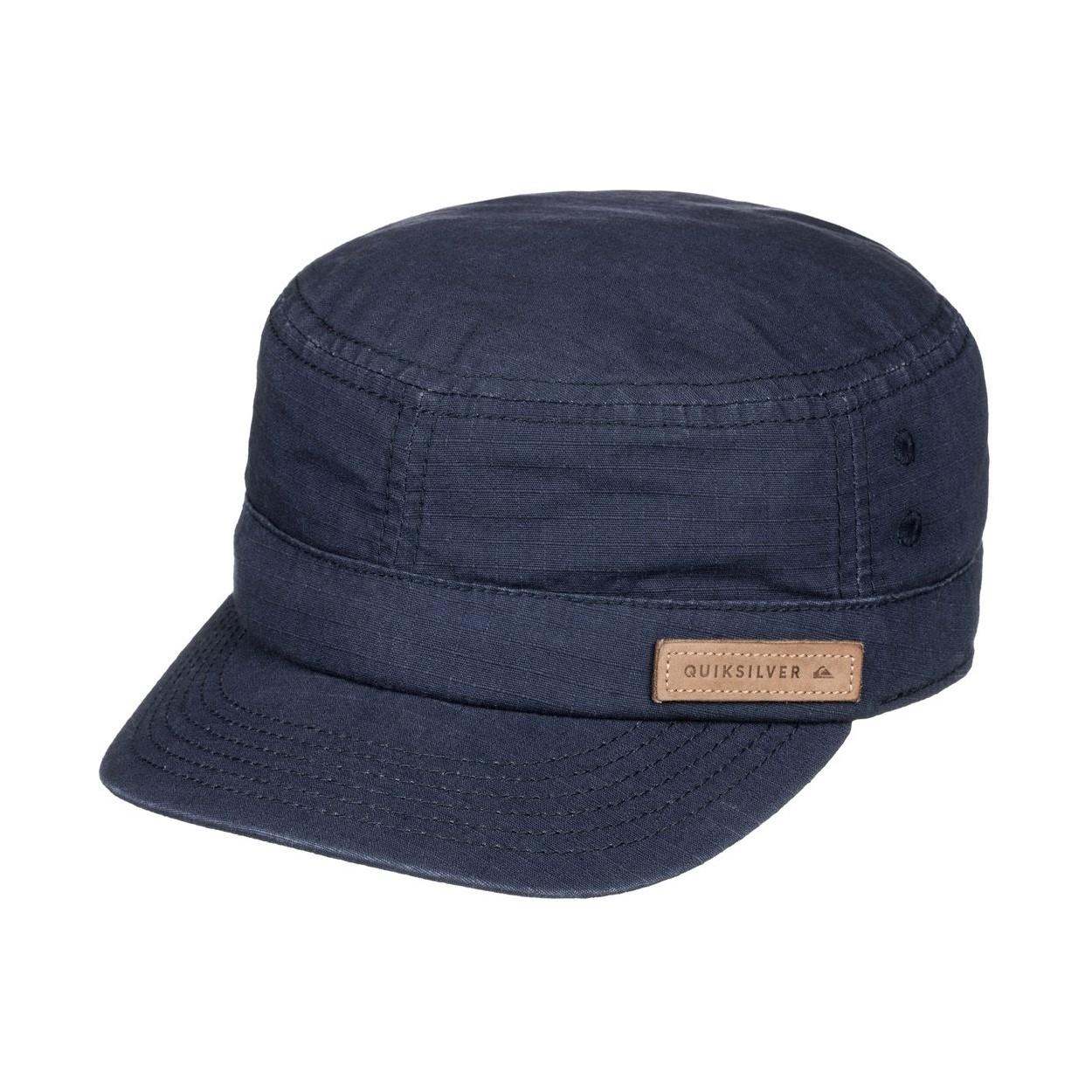 Quiksilver Renegade 2 Şapka